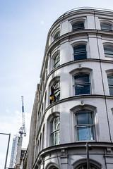 hk-englanti-0426 (IrisANdersson) Tags: 2018 arkkitehtuuri englanti harriskjisik hk kevät lontoo matkailu