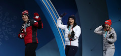 Paralympic_Medal_Ceremony_12 (KOREA.NET - Official page of the Republic of Korea) Tags: 2018 평창 메달시상식 2018평창동계패럴림픽 korea 2018pyeongchangwinterparalympic pyeongchangolympicplaza 평창올림픽플라자