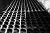 Ombres et Lumières (MF[FR]) Tags: paris france beaugrenelle îledefrance europe architecture architectural samsung nx1 black white noir et blanc fenêtres windows ombre shadow light lumière