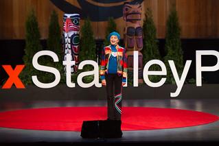 TEDxStanleyPark2018-547