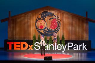 TEDxStanleyPark2018-356
