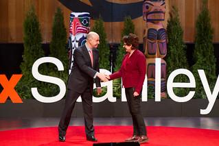 TEDxStanleyPark2018-323