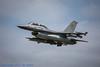 F-16B Block 20 MLU-1494 (_OKB_) Tags: tacticalweaponmeet sigma150600sports sigmalens sky air fighterjet military aviation avia avion f16 belgium power nikon d7200 sigma 150600 f563 dg os hsm sports