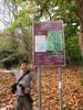 IMG_3120 (Jason Church) Tags: pottery archaeology cambodia museum tani