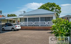 45 Albert Street, Warners Bay NSW