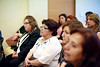 CERTIFICACIÓN SENCE -TÉCNICAS PARA HACER CRECER MI NEGOCIO (loespejo.municipalidad) Tags: mujeres hombres municipal loespejo espejo lo chile rm sence