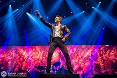 The Killers - Cologne (sxdlxs) Tags: thekillers wonderfulwonderful lanxessarena cologne köln concert concertphotography concertphotographer gig gigphotography gigphotographer music musicphotography musicphotographer