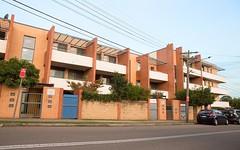1/1-7 Elizabeth Street, Berala NSW