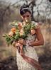 Julaporn Bridal (Michael Aguilar Photography) Tags: bridal bridalphotography headshot portrait designer boutique brides bride brides2be florals dress gown elegance elegant