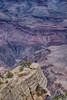 Grand Canyon 4 (benakersphoto) Tags: grandcanyon grand canyon nationalpark landscape arizona colorful clouds cloudy