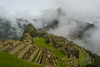 Machu Picchu (moltes91) Tags: machu picchu inca trail trek treking camino pérou peru nature wild architecture travel voyage nikon d7200 f28 nikkor 20mm clouds mountains