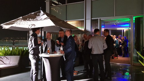 EPIC VIP Party at OFC 2018 (22)