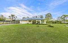 360 Bruce Crescent, Wallarah NSW