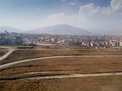 20180305_121841-2 (stacyjohnmack) Tags: kathmandu centraldevelopmentregion nepal np