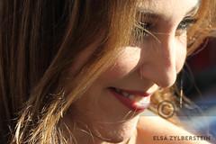 ELSA ZYLBERSTEIN 04 (starface83) Tags: portrait film festival cannes actor actress elsa zylberstein