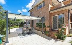 1/33 Chamberlain Avenue, Caringbah NSW