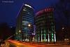 Luminale Frankfurt 2018 070 (stefan.chytrek) Tags: luminale2018 luminale frankfurtammain frankfurt lichtkunst licht light lightart kunstausstellung kunst kultur hessen