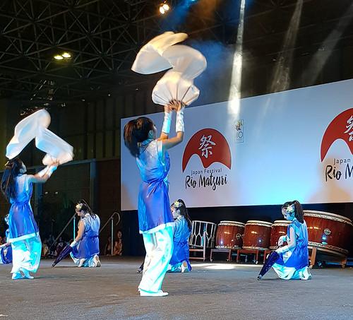 japan-festival-rio-matsuri-2018-37