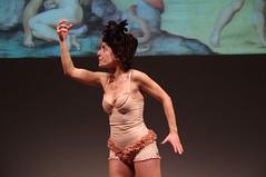 IMGP5006 (i'gore) Tags: montemurlo teatro fts salabanti fondazionetoscanaspettacolo donna donne libertà felicità ritapelusio satira ironia marcorampoldi pemhabitatteatrali