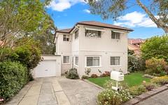 15 Tarrants Avenue, Eastwood NSW