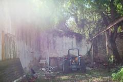 Querétaro -1161171103 (Jacobo Zanella) Tags: queretaro mexico pueblo decadencia decay architecture 2017 decadence jacobozanella jz76