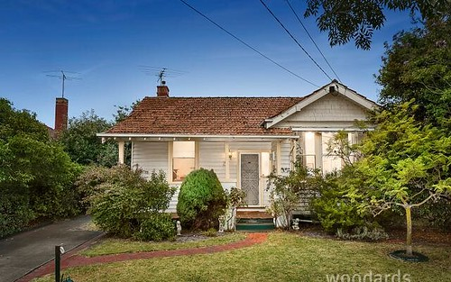 24 Eastgate St, Oakleigh VIC 3166