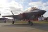 SAM_0827 (Tim Beach) Tags: australian international air show airshow avalon melbourne victoria cockpit grass aircraft airplane