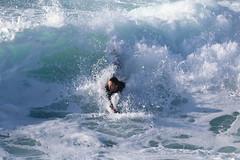2018.03.18.08.31.09-Tobias-014 (www.davidmolloyphotography.com) Tags: bodysurf bodysurfer bodysurfing surf beach surfing surfer tamarama