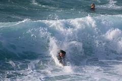 2018.03.18.08.31.08-Tobias-012 (www.davidmolloyphotography.com) Tags: bodysurf bodysurfer bodysurfing surf beach surfing surfer tamarama