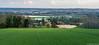 Ma campagne Mont Saint-Aubert, (musette thierry) Tags: d800 régionwallonne wallonie campagne tournai belgium belgique nikon musette thierry panorama vue paysage landscape hainaut
