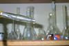 *** (TheDeepestPurple+) Tags: 2018 pentax q7 515mm smcpentaxf2845515mmedalif aquavita distillation laboratory chemistry drop pentaxart