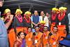 14 January 2018 Inauguration of Rashtriya Sanskriti Mahothsav (RSM) @ Jnana Jyothi Auditorium, Palace Road, Bengaluru (Ananth Kumar - BJP MP Bangalore South) Tags: 14january2018 ananthkumar rashtriyasankrantimahothsav sankranti bengaluru ministryofculturegoi maheshsharma