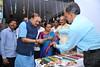 14 January 2018 Inauguration of Rashtriya Sanskriti Mahothsav (RSM) @ Jnana Jyothi Auditorium, Palace Road, Bengaluru (Ananth Kumar - BJP MP Bangalore South) Tags: 14january2018 ananthkumar rashtriyasankrantimahothsav sankranti bengaluru ministryofculturegoi maheshsharma umashree