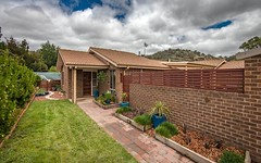 86 Chippindall Circuit, Theodore ACT