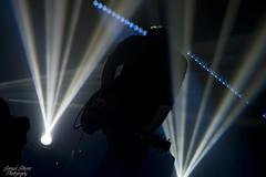Matthew Good (TheSamuelYears) Tags: matthewgood mattgood winnipeg theburt wpg burtoncummingstheatre indoors nikon nikond3400 venue stage lights inside music band musicians musician live livemusic stagephotography concert concertvenue indoor silhouette dark matthewgoodband guitar guitarist
