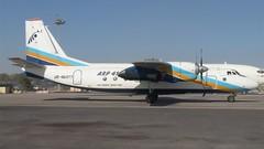 UR-46477-1 AN24 SHJ 200402