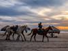 Heading home (Eric Zumstein) Tags: mexico bajacalifornia mx seascape