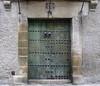 Puerta de Úbeda (John LaMotte) Tags: fachada puerta porta door ubeda infinitexposure