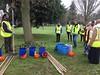 IMG_0169 (Urban Forestry) Tags: woodlawn tree treeteam prune pruning