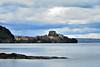 Capodimonte (urbanifausto) Tags: castellofarnese lake capodimonte lagodibolsena viterbo