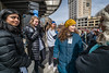 March for our Lives (Sean Lancaster) Tags: grand rapids march for our lives sony a7rii protest 1224g12244mirrorless grandrapids marchforourlives neveragain