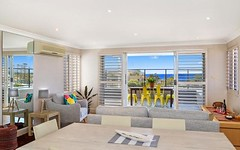2/32 Campbell Crescent, Terrigal NSW