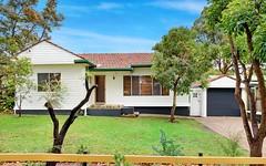 45 Jannali Ave, Jannali NSW
