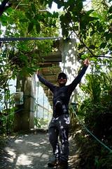 Pailon del Diablo, Banos (*Andrea B) Tags: banos ecuador bike biking december 2017 december2017 cascade cascada cascadas ruta de las southamerica hike hiking waterfall water pailon del diablo pailondeldiablo