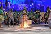 Emancipation 2017 #602 (*Amanda Richards) Tags: emancipationday emancipation nationalpark guyana georgetown 2017 african acda fireeater firewalker suriname fire flames