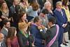 07-03-2018 Presidente da Ebserh é condecorado com a Ordem do Mérito Educativo (ebserh.mec) Tags: kleber morais ebserh mendonça filho mec ordem nacional do mérito educativo