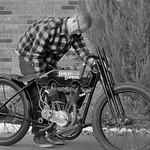 1924 Harley thumbnail