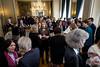 HELCOM 2018 Ministerial Meeting (HELCOM) Tags: 2018 babylonia belgium brussels europe event helcom balticsea
