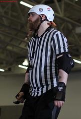 IMG_0954 crop 1 (KORfan) Tags: referees officials madrollindolls reservoirdolls unholyrollers rollerderby