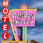 Holiday Motel thumbnail